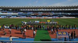 川崎フロンターレがJリーグ初、日本のスタジアムIT化と先行する海外事情