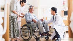 新専門医制度に潰される「がん」専門医とがん難民を見殺しにする日本専門医機構
