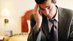 残業削減に一番効果的なのは◯◯ 社員のメンタル不調を防止する方法は