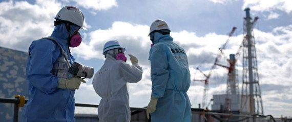 マレーシアの写真家「福島の立入禁止区域を撮影」→地域の外国人たちが激怒「コスプレで風評流すのやめて」
