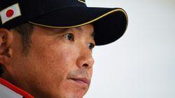 優秀な指導者が退任する日本の悪しき習慣に終止符を【WBC】