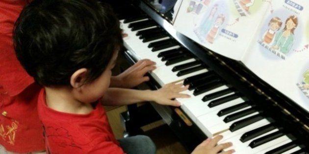 JASRACの「音楽教室のレッスンでも著作権料徴収」方針に対抗、ヤマハなどが署名活動
