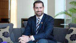 「マイノリティのカミングアウトで社会は変わる」ブライアン・シムズ州議会議員インタビュー