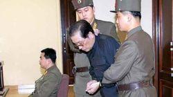 【北朝鮮】張成沢氏の連行場面は、わざわざ撮影された?