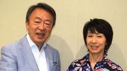 池上彰さん「日本人はイスラム教徒をより理解してほしい」