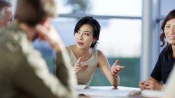 「女性は不利」と職場で感じたことがある女性は54% その理由は?(調査結果)