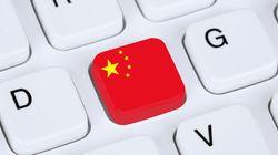 中国はモバイル大国になるべくしてなった