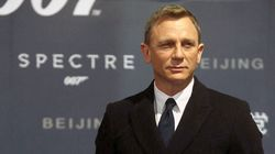 「007」の生みの親「イアン・フレミング」の数奇な人生