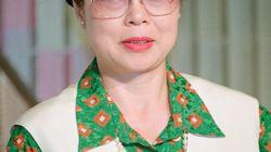 市原悦子さん死去、82歳 「家政婦は見た!」などに出演