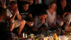メディアは、テロを助長している?