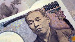 高額所得者への増税は限界か 日本の税制問題の行方は