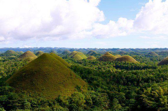 市民に開放、注目のものづくり空間 /フィリピン・ボホール島の「ファブラボ」が熱い! (前編)