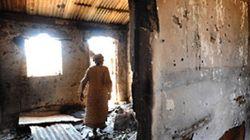 ナイジェリア:大量殺人から目をそむけるな