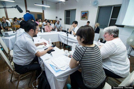 福島におけるリスクコミュニケーションの重要性