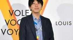 上田岳弘さん、町屋良平さんに芥川賞 古市憲寿さんは受賞ならず「がーーーーーん」