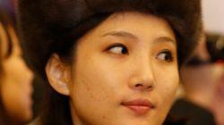 北朝鮮「モランボン楽団」、中国公演ドタキャンの理由は金正恩氏の水爆保有発言?