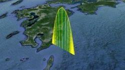 夏の制御ロケットの試験が山ほどあります!―ロケット開発の現場より(55)