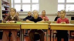 「学費無料、テストなし」のフィンランド教育が世界トップレベルの理由