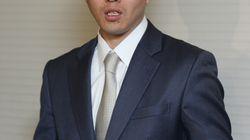 「なんだこの判決」大阪市の吉村市長