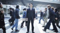 日本企業の労働現場の改革と葛藤/日本の真の強さとは