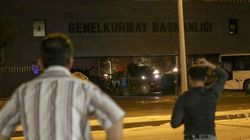 トルコでクーデターの動き 現地の女性に聞いた「いま爆発音がした。動けない、怖い」