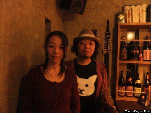 東日本大震災を描き残す「ストーリー311」がクラウドファウンディングに挑戦