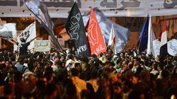 破綻した「アラブの春」に、日本はどう向き合うべきか