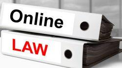 日本の著作権法をデジタルにアップデートしよう