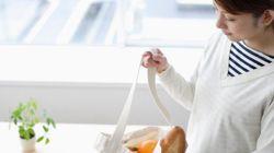 注目度が高まる個人型確定拠出年金~専業主婦層は慎重な運用を、さらに別の落とし穴も:研究員の眼