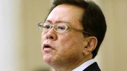 猪瀬知事に退職金1千万円 都議会は百条委員会撤回を決定