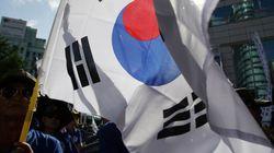 日韓関係の行き詰まりは、解決のための機会を提供している