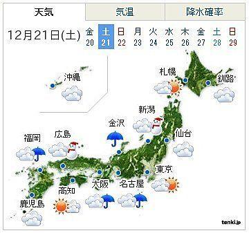 冬の嵐いつまで(吉田友海)