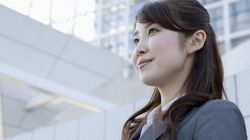 働く女性が重視する「職場の雰囲気」とは? 意識調査で浮かび上がる「挨拶」と「助けあい」の重要性