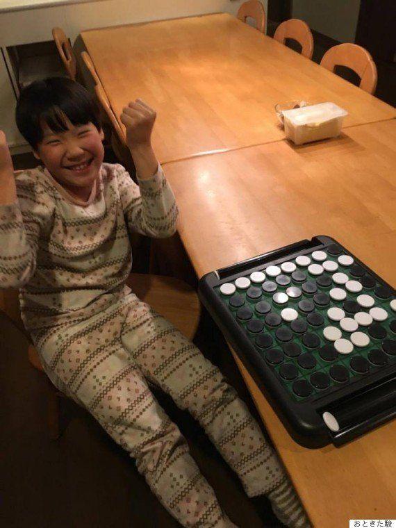 とにかく情報はフルオープン 既成概念を打ち破る児童養護施設・鎌倉児童ホームに行ってきた