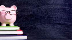 教育無償化と教育国債~憲法改正、財政再建議論も重なり複雑に:研究員の眼