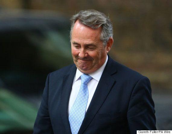 【イギリス】テリーザ・メイ新首相率いる新内閣の特徴は「女性登用」「サプライズ」