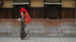 LGBTの観光客をもっと日本へ 政府主導でプロモーションを展開