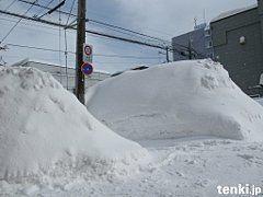 2013年のお天気10大ニュースは(中谷雪乃)