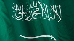 サウジアラビア:現状に物申す 勇敢な活動家たち