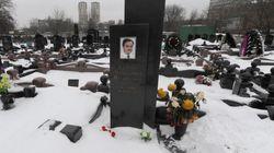 ロシアの内部告発者の代理人だった弁護士は、審問前日にビルから転落した