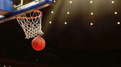 NBAのスーパースター、レブロン・ジェームズがクリーブランドにもたらしたもの