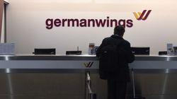 ジャーマンウィングス機墜落 乗っていた日本人2名の名前が判明