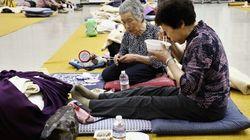 災害関連死、4939人に 東日本大震災での認定はなお続く