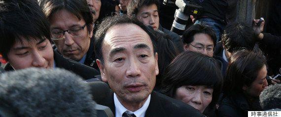 【森友学園】籠池理事長「松井一郎知事にはしごを外された」