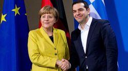 終わりなきギリシャ危機の行方