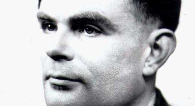 同性愛で有罪、「計算機科学の父」チューリングにイギリス政府が没後59年目の恩赦