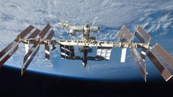 NASA、月・火星探査に注力 宇宙ステーションは民間に任せていく意向