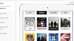 アップルの新アプリ「ニュース」にメディアとして登録してみた