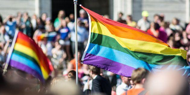 茨城県が「パートナーシップ制度」導入めざす 都道府県で初めて、同性カップルの権利後押し