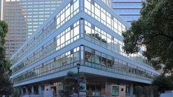 [08/26(月)開催]ネット選挙反省会 〜 政治と有権者を繋げるためには